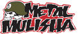 Metal Mulisha | Motoneige