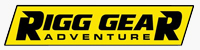 Rigg Gear Adventure