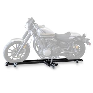 Motorcycle Dolly Low Profile