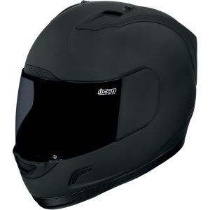 Casque Alliance Dark