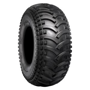 duro hf243 tire 25x8-12 front