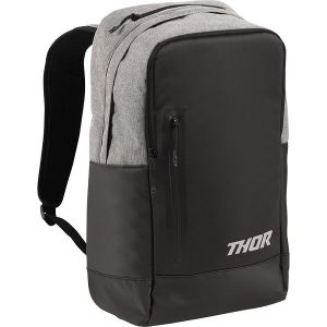 Thor Slam Back Pack