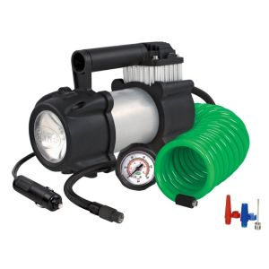 PRO Power HD Tires Air Compressor