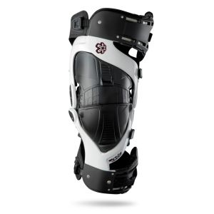 Ultra Cell Knee Guard