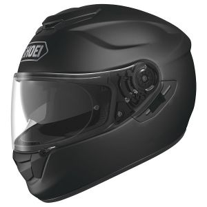 Casque GT-Air Solid
