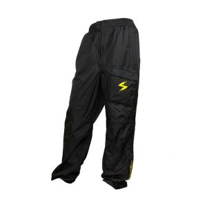 Pantalon Exo Barrier