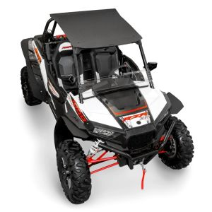 Overfender Kit Polaris XP