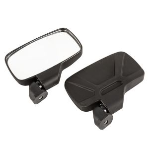 Side View Mirrors 1.75″