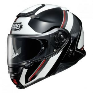 Shoei Neotec 2 Helmet graphic