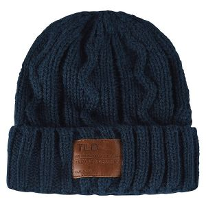 Tuque Victory
