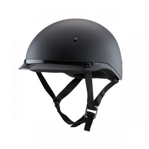 Casque Roadster Cruiser ABS