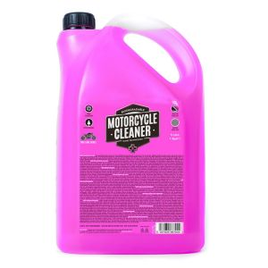 Bio Nano Tech Cleaner 5 L