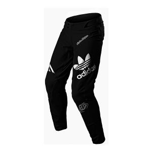 Adidas Edition Ultra MX Pant