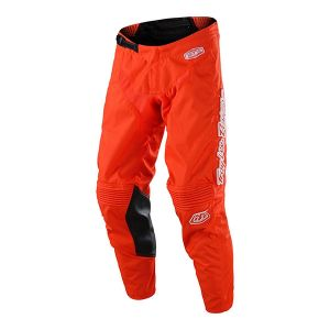 Pantalon GP Mono Junior