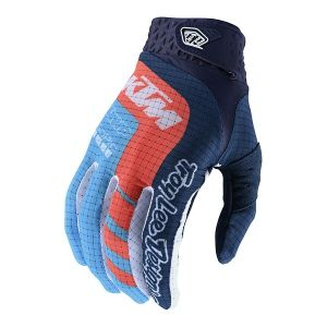 Air TLD KTM Gloves