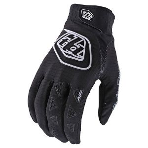 Gants Air Junior Noir 2021