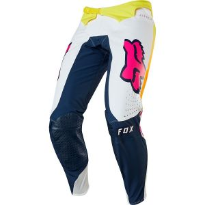Pantalon Flexair Idol