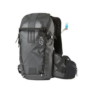 Sac d'Hydratation Medium Noir