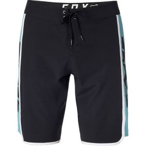 Race Team Stretch Boardshort