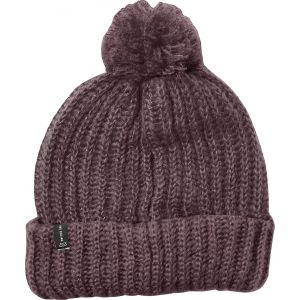 Tuque Indio