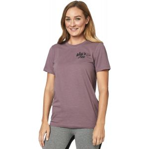 Mojave T-Shirt For Women