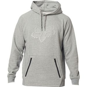 Refract DWR Pullover Hoodie