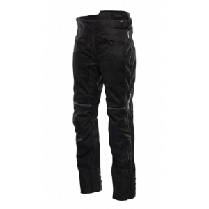 Pantalon Houston Noir 2021