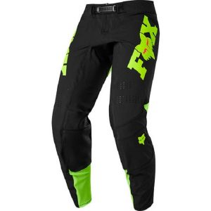 Flexair Venin Pants