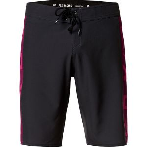Tracks Stretch Boardshort