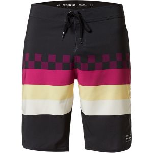Reset Stretch Boardshort