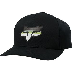 Youth Head Strike Hat