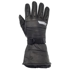 """Hi Grip"" Leather Glove"