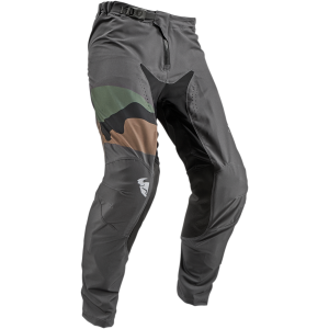 Pantalon Prime Pro Fighter