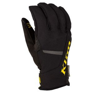 Gants Inversion GTX