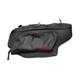 Summit Bag 90 L