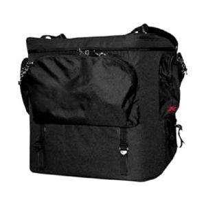 Kimpex Polaris WT LX QI Bag 120 L