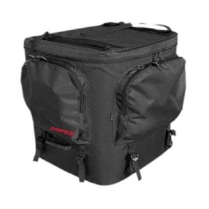 Kimpex Polaris WT LX QI Bag 160 L