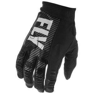 DST Evolution Gloves
