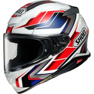 RF 1400 Prologue Helmet 2021