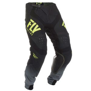 Fly Lite Hydrogen Pants
