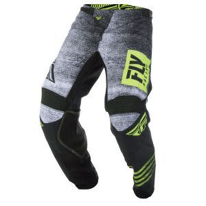 Pantalon Kinetic Noiz