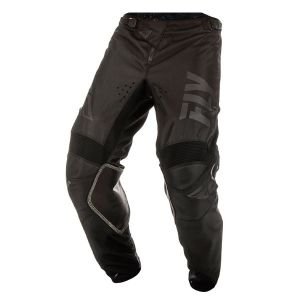 Pantalon Kinetic Shield