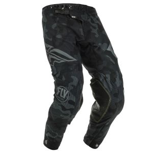 Pantalon Evolution DST