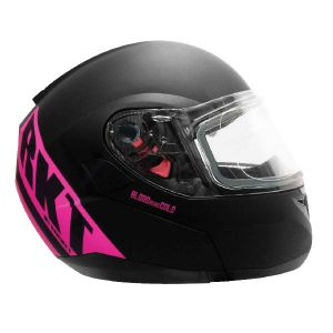 Casque RKT True North