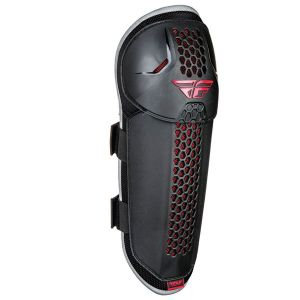 FLY BARRICADE KNEE GUARDS ADULT