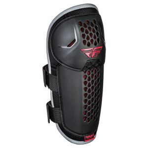 FLY BARRICADE ELBOW GUARDS ADULT