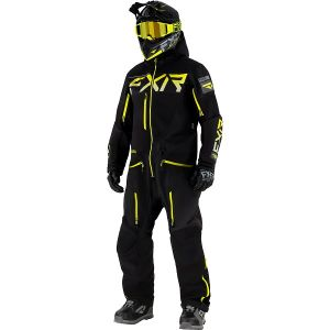 Ranger Instinct Insulated Monosuit
