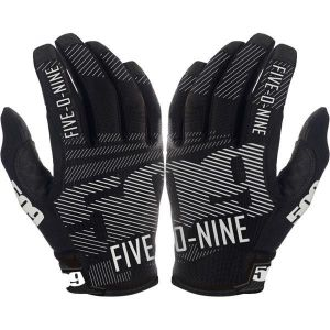 Gants Low 5