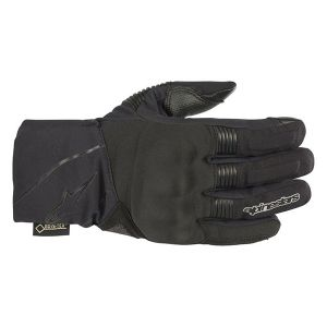 Gants Winter Surfer