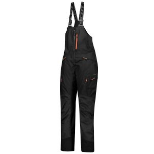 Womens Move Dryo Pant